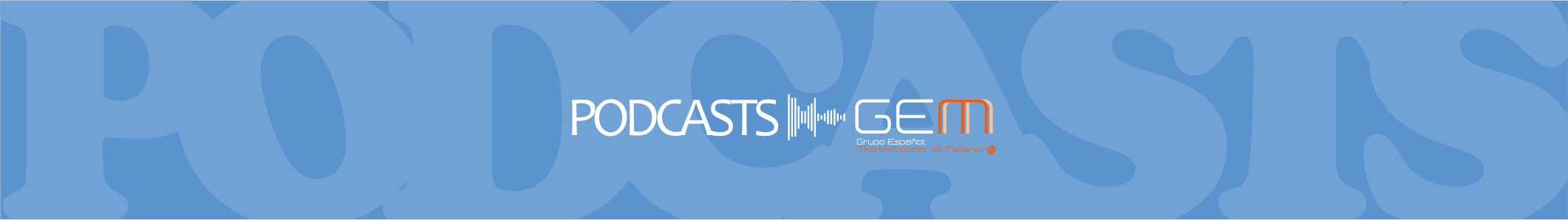 Banner Podcasts (1)